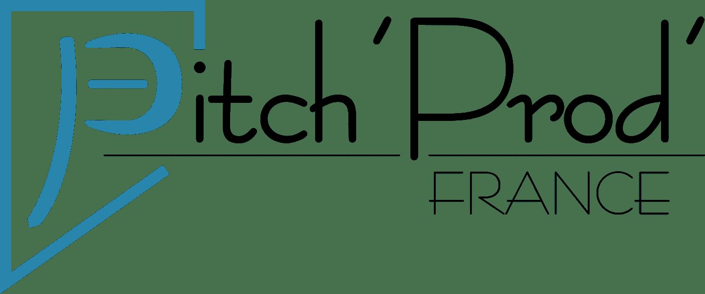 Pitch'Prod' France